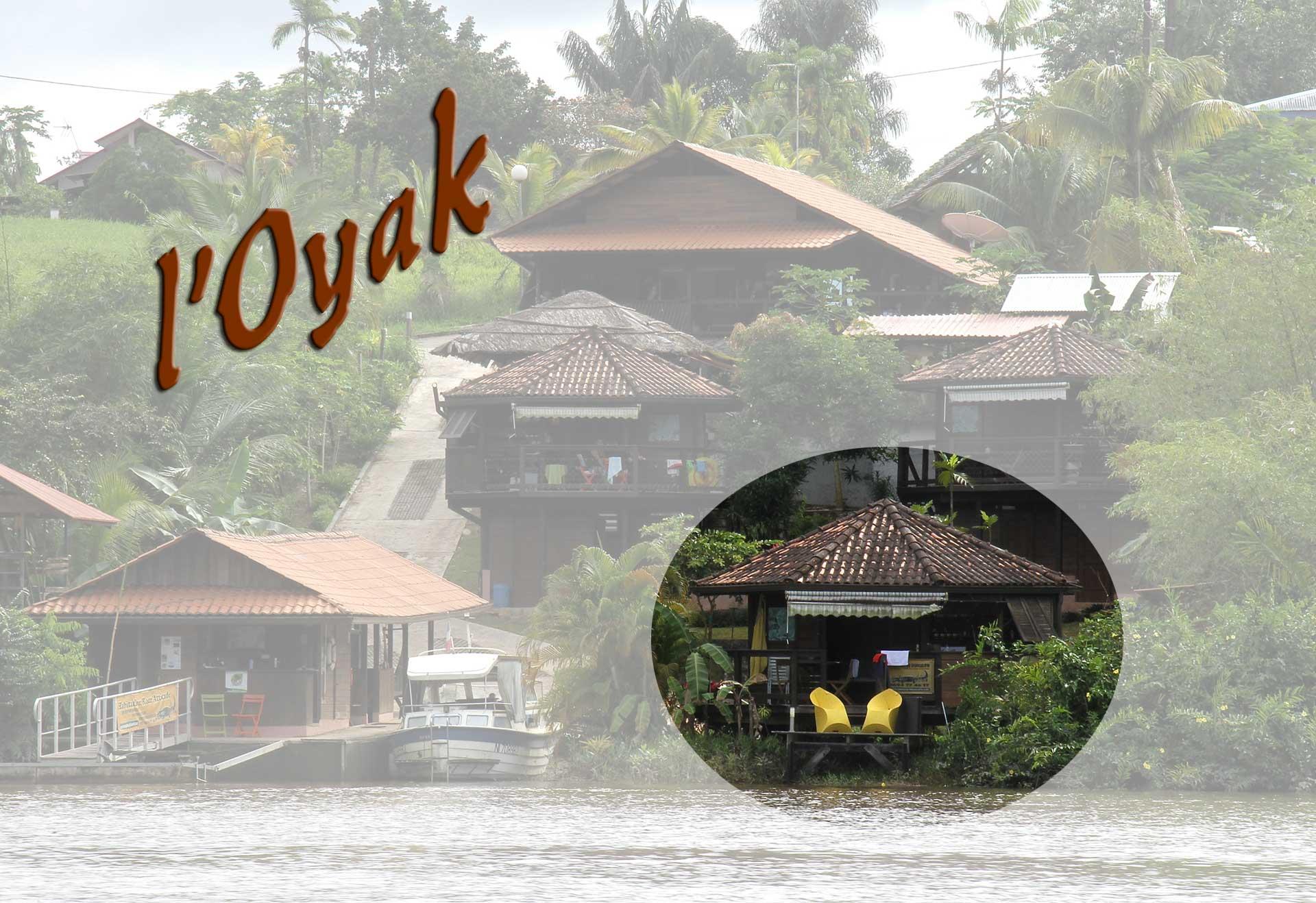 http://www.location-guyane.fr/wp-content/uploads/2015/04/RA-oyak.jpg