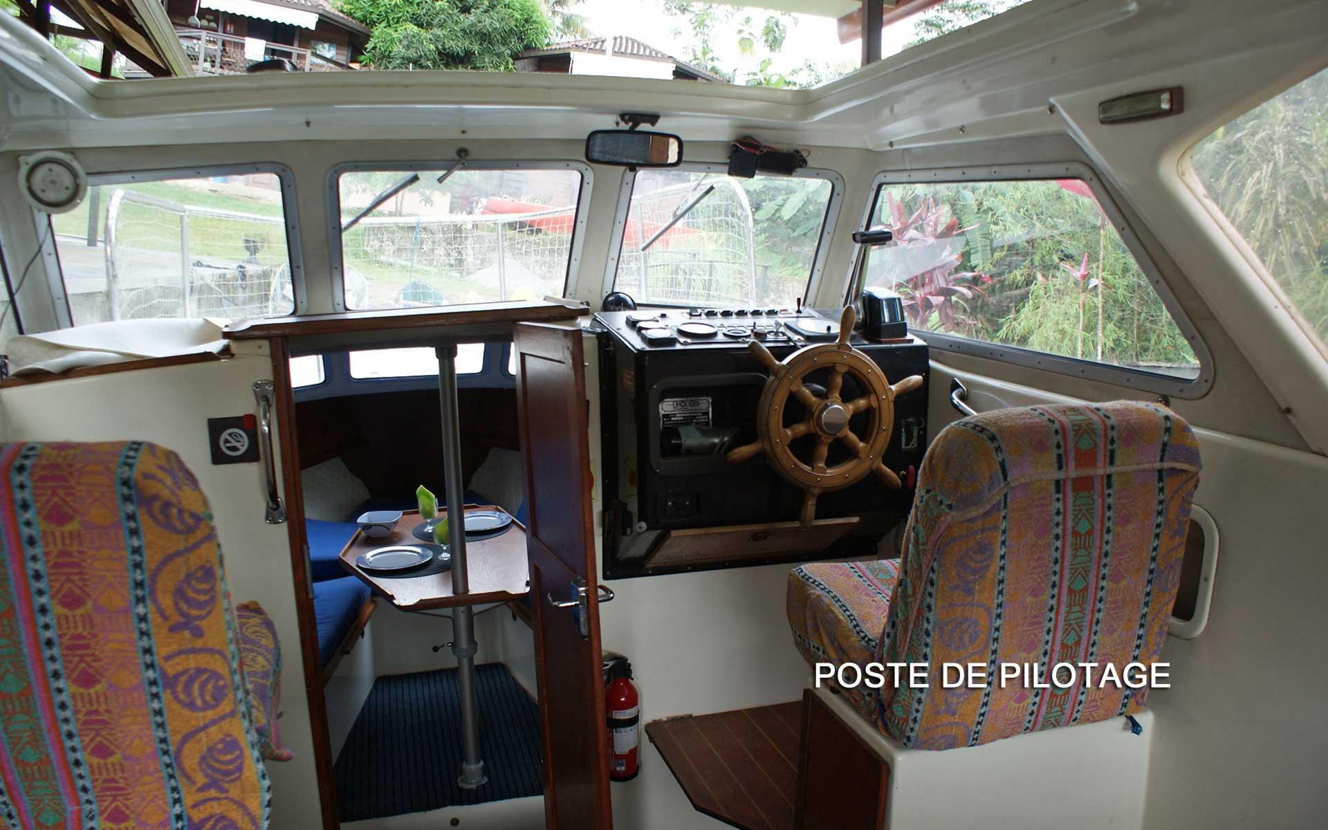 http://www.location-guyane.fr/wp-content/uploads/2015/04/RONA-pilotage.jpg