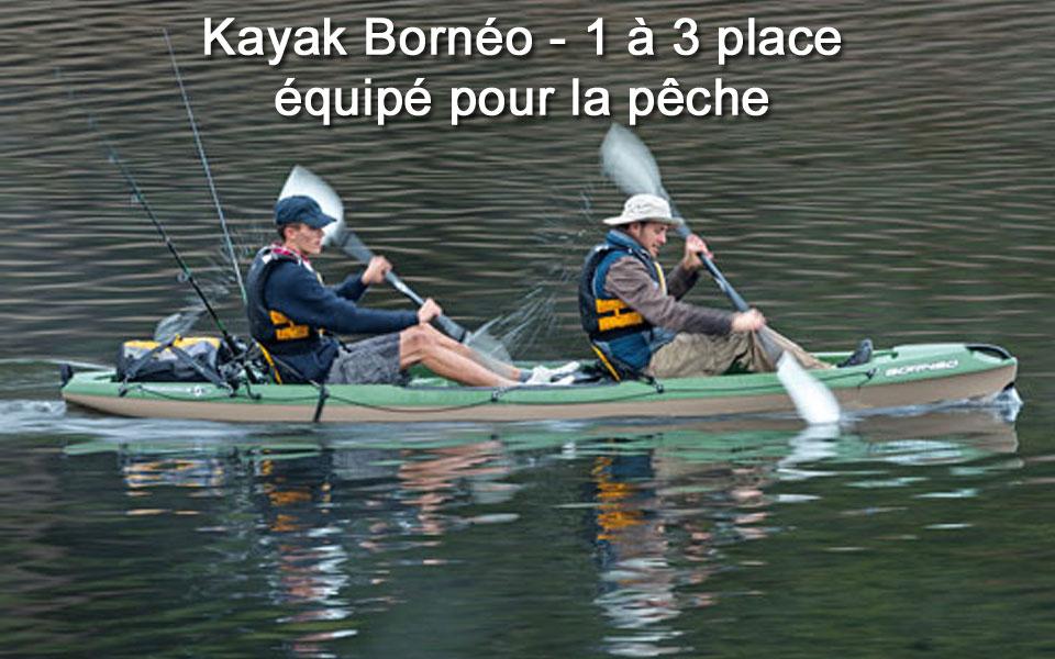 http://www.location-guyane.fr/wp-content/uploads/2015/04/borneo.jpg