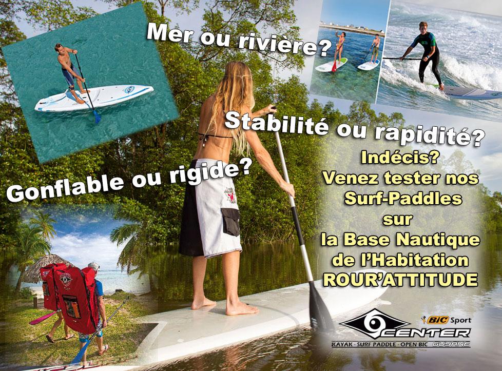 http://www.location-guyane.fr/wp-content/uploads/2015/07/rourattitude_SUP.jpg